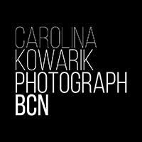 carolinakowarik.com Logo